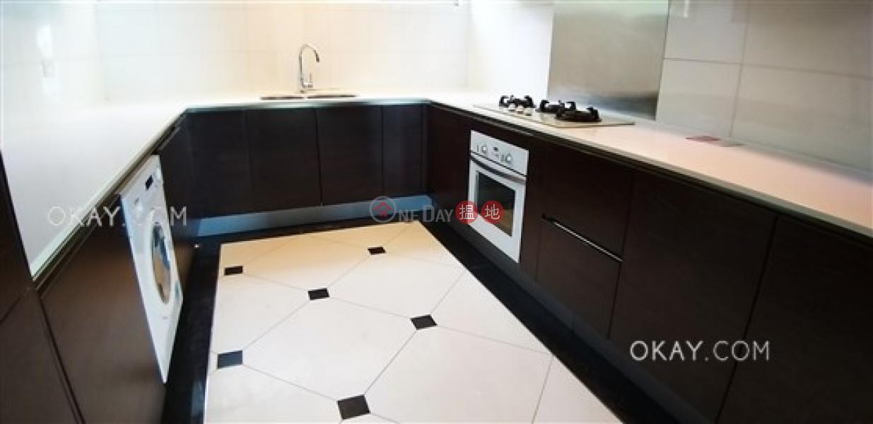 趙苑三期低層-住宅 出租樓盤HK$ 83,800/ 月