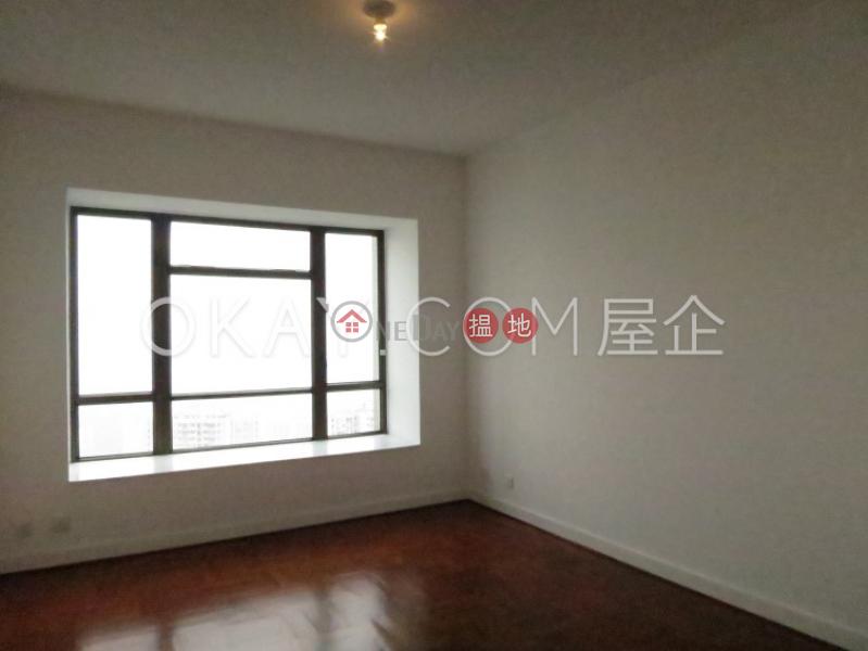 3房2廁,星級會所,連車位,露台蘭心閣出租單位 3地利根德里   中區-香港出租HK$ 144,000/ 月