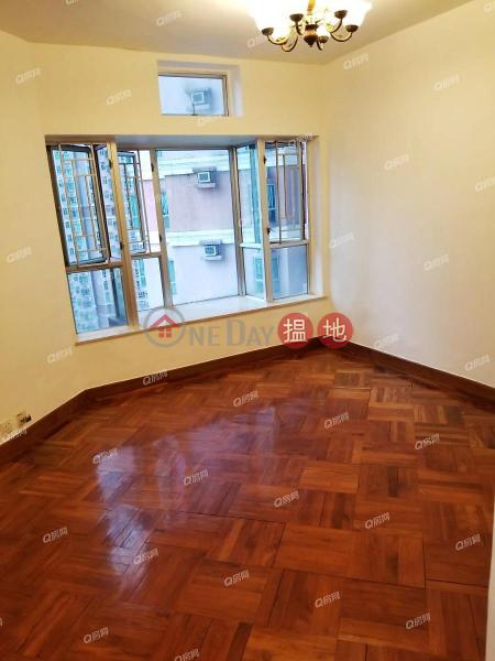 Discovery Park Phase 2 Block 8 | 3 bedroom Low Floor Flat for Sale 398 Castle Peak Road(Tsuen Wan) | Tsuen Wan, Hong Kong, Sales | HK$ 10.8M