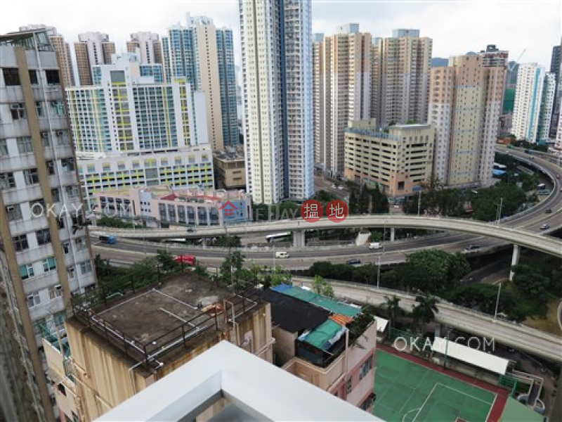 Harmony Place Middle Residential Rental Listings, HK$ 27,000/ month