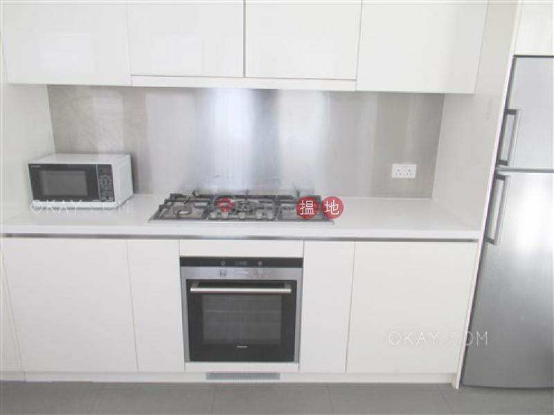 嘉富大廈|低層|住宅-出售樓盤-HK$ 2,500萬