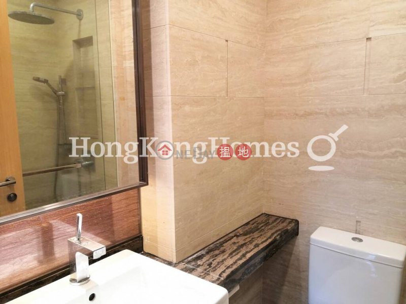 Property Search Hong Kong | OneDay | Residential Sales Listings | 2 Bedroom Unit at Larvotto | For Sale