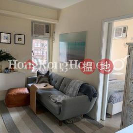 1 Bed Unit for Rent at New Start Building New Start Building(New Start Building)Rental Listings (Proway-LID181226R)_3
