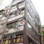Hing Luen Building (Hing Luen Building) Central DistrictSquare Street24號|- 搵地(OneDay)(2)