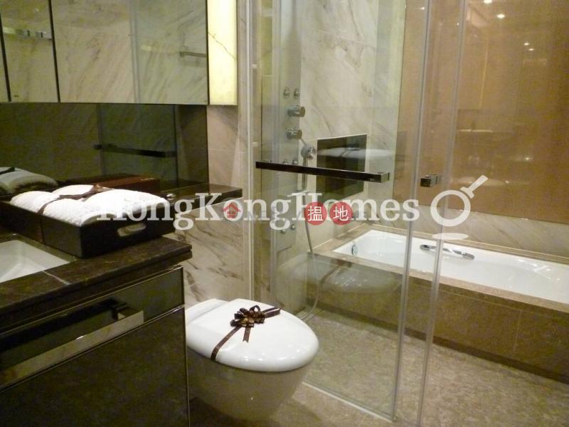 香港搵樓|租樓|二手盤|買樓| 搵地 | 住宅出售樓盤-瓏璽三房兩廳單位出售