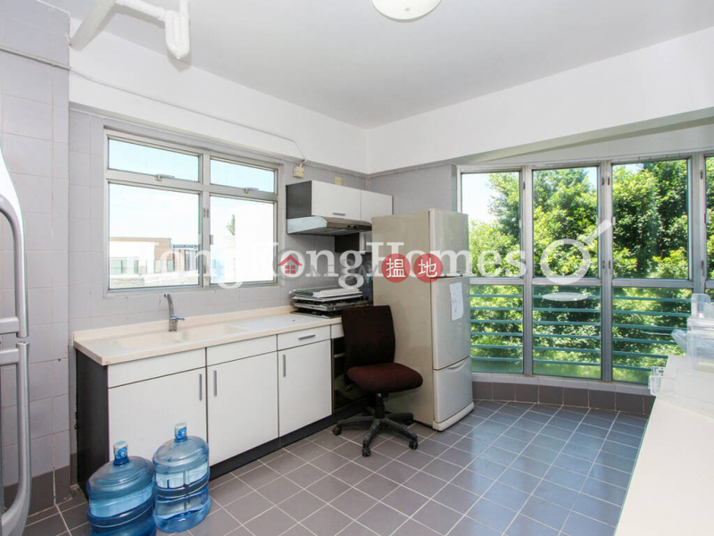 The Regalis | Unknown | Residential | Rental Listings, HK$ 58,000/ month
