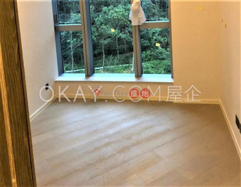 傲瀧 15座低層|住宅|出售樓盤HK$ 3,850萬