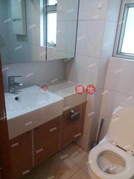 港灣豪庭1期4座|低層|住宅|出租樓盤|HK$ 15,500/ 月