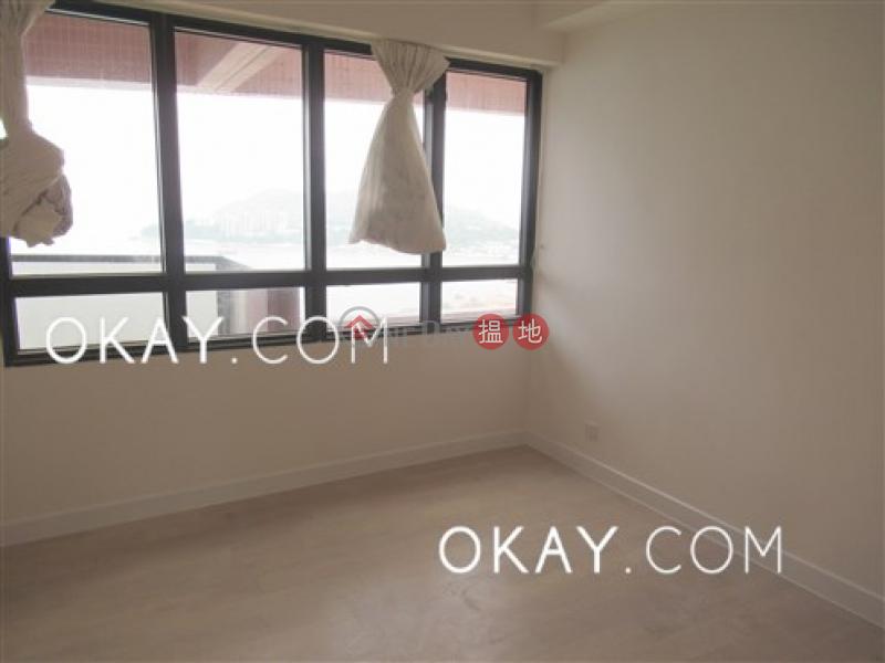 浪琴園中層|住宅出租樓盤HK$ 71,000/ 月