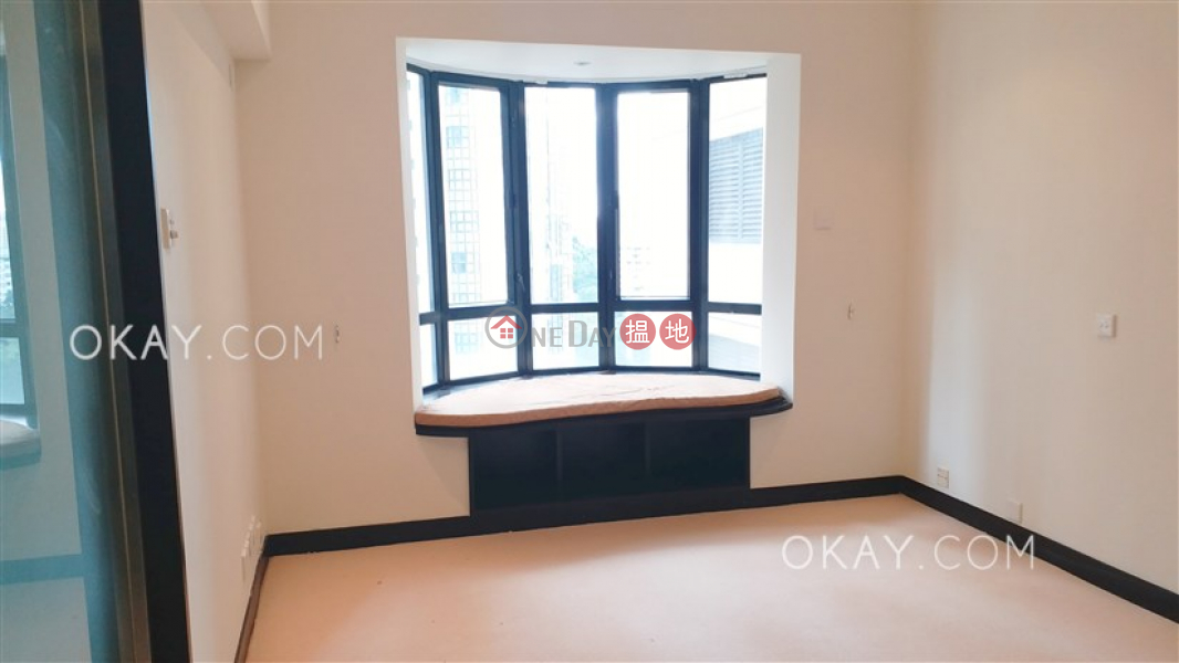 Property Search Hong Kong   OneDay   Residential Rental Listings Efficient 4 bedroom with balcony & parking   Rental