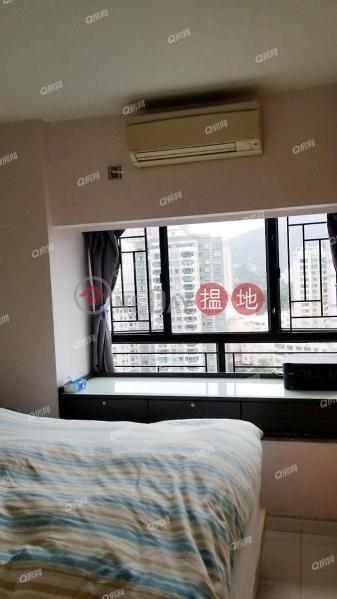 Illumination Terrace   2 bedroom High Floor Flat for Sale, 5-7 Tai Hang Road   Wan Chai District, Hong Kong   Sales, HK$ 11.78M