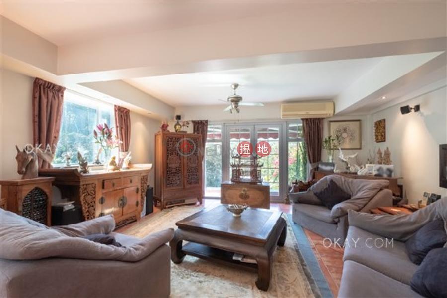 Elegant house with rooftop, terrace & balcony | For Sale, Sai Sha Road | Sai Kung | Hong Kong | Sales, HK$ 15M