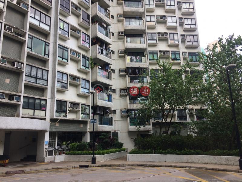 Handsome Court Block 1 (Handsome Court Block 1) Tuen Mun|搵地(OneDay)(1)