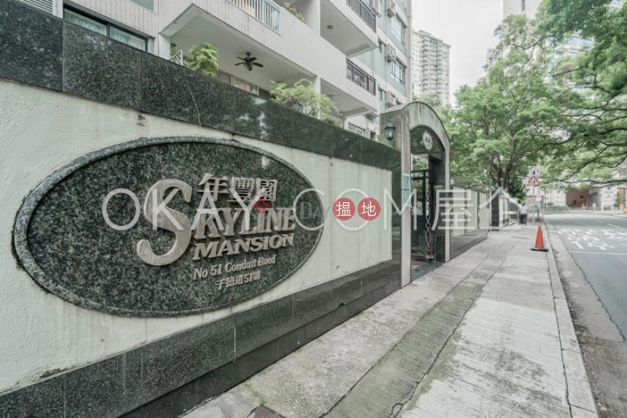 香港搵樓|租樓|二手盤|買樓| 搵地 | 住宅|出售樓盤-3房2廁,實用率高,連車位年豐園出售單位