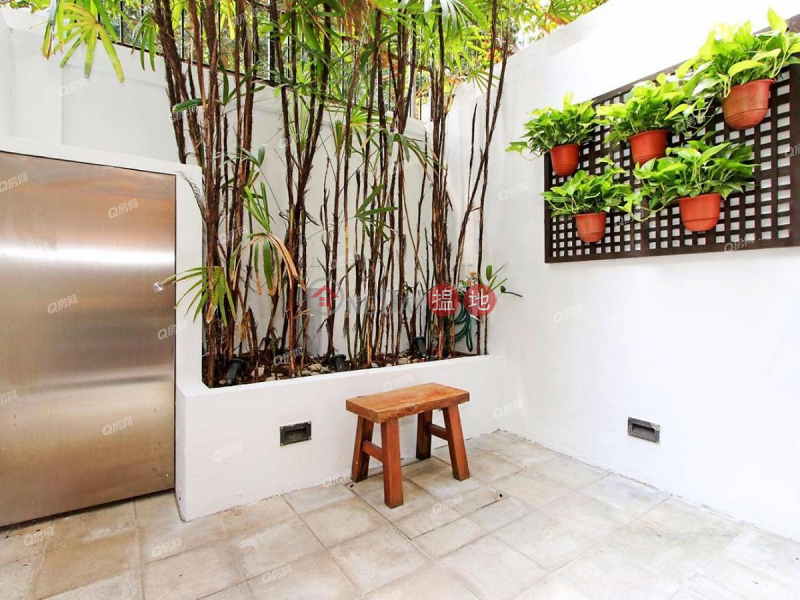 21 Shelley Street, Shelley Court Unknown | Residential, Rental Listings | HK$ 36,000/ month