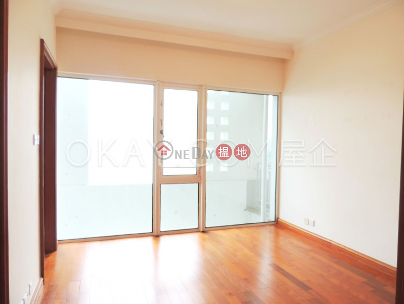 Block 4 (Nicholson) The Repulse Bay | Middle Residential, Rental Listings | HK$ 130,000/ month