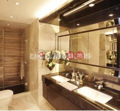 2 Bedroom Flat for Sale in Tsim Sha Tsui|Yau Tsim MongThe Masterpiece(The Masterpiece)Sales Listings (EVHK87471)_0