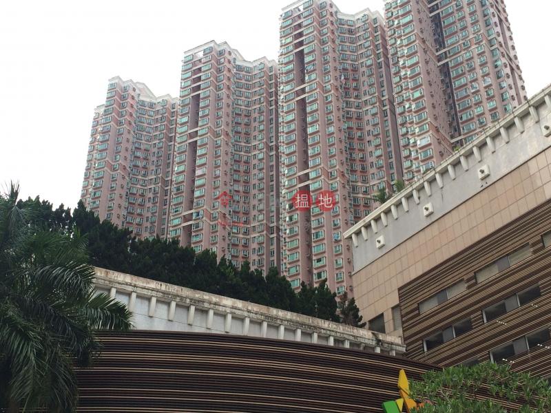 愉景新城2期6座 (Discovery Park Phase 2 Block 6) 荃灣西|搵地(OneDay)(1)