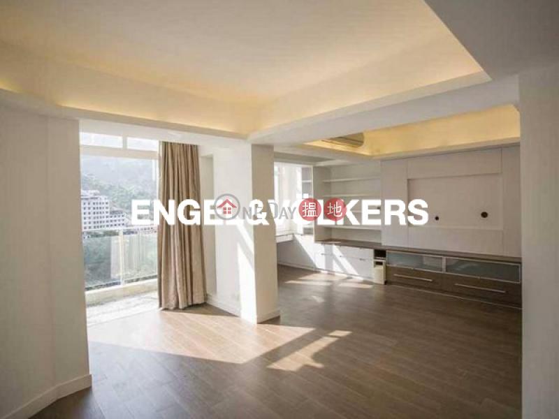 2 Bedroom Flat for Sale in Happy Valley, Blue Pool Mansion 藍塘大廈 Sales Listings | Wan Chai District (EVHK45482)