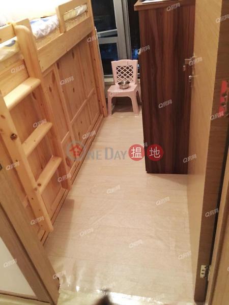 Park Circle | 3 bedroom Flat for Sale 18 Castle Peak Road-Tam Mi | Yuen Long Hong Kong | Sales HK$ 9.8M