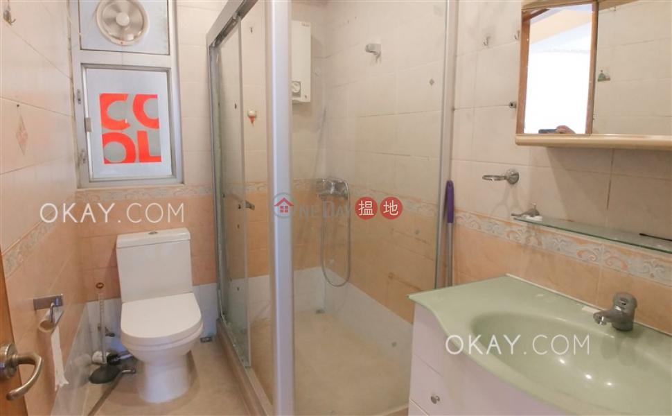 2房1廁,實用率高《伊利莎伯大廈A座出售單位》|伊利莎伯大廈A座(Elizabeth House Block A)出售樓盤 (OKAY-S323396)