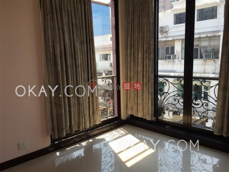 海殿大廈高層-住宅|出租樓盤-HK$ 70,000/ 月