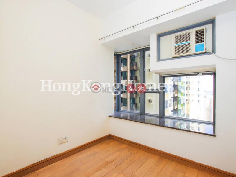 2 Bedroom Unit for Rent at Tower 2 Grand Promenade   Tower 2 Grand Promenade 嘉亨灣 2座 Rental Listings