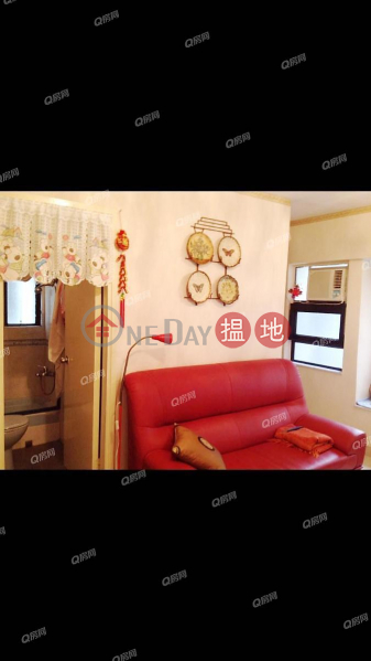 香港搵樓|租樓|二手盤|買樓| 搵地 | 住宅出租樓盤|實用兩房,高層靚盤《麗怡苑 (2座)租盤》