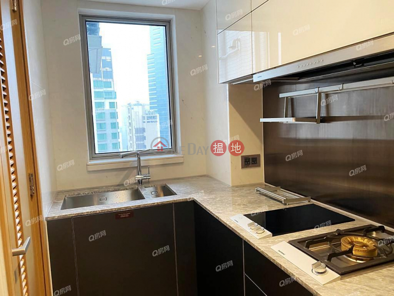 Property Search Hong Kong   OneDay   Residential, Rental Listings My Central   3 bedroom High Floor Flat for Rent