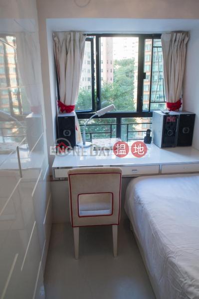 銅鑼灣三房兩廳筍盤出售|住宅單位|5-7大坑道 | 灣仔區|香港-出售HK$ 1,800萬
