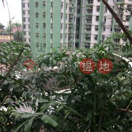 Yan Pak House (Block E) Hong Pak Court|欣柏閣 (E座)