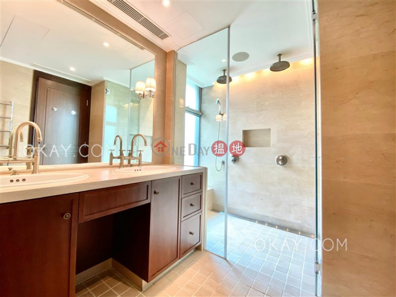 Property Search Hong Kong | OneDay | Residential Rental Listings | Luxurious 3 bedroom on high floor with harbour views | Rental