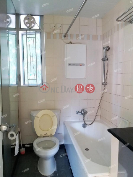 Block 1 Serenity Place | 2 bedroom Mid Floor Flat for Rent | Block 1 Serenity Place 怡心園 1座 Rental Listings