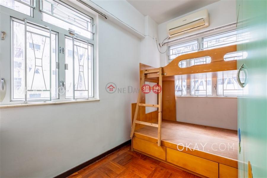 Lovely 3 bedroom on high floor | Rental | 138-140 Wing Lok Street | Western District Hong Kong, Rental | HK$ 26,000/ month