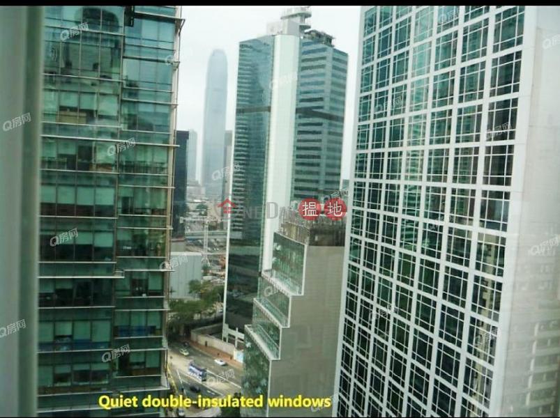 樂滿大廈 高層 住宅 出租樓盤 HK$ 23,000/ 月