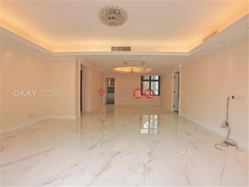 愉富大廈B座|低層-住宅-出租樓盤HK$ 78,000/ 月