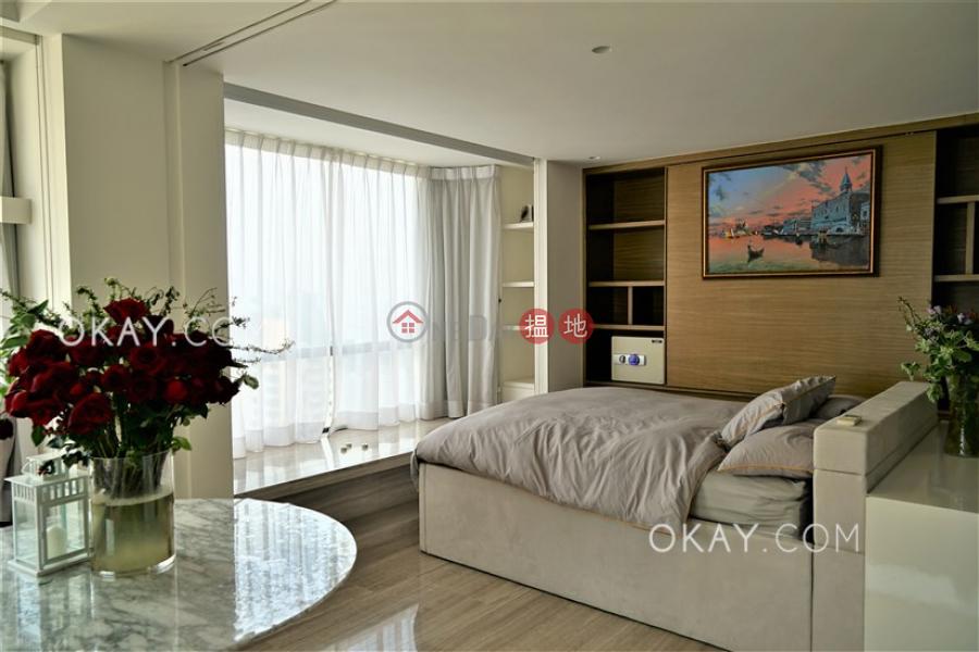 香港搵樓|租樓|二手盤|買樓| 搵地 | 住宅|出租樓盤-1房1廁,極高層,海景《雨時大廈出租單位》