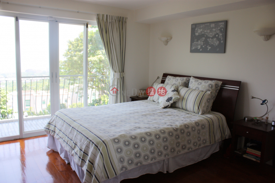 HK$ 100,000/ month Nam Shan Village   Sai Kung   Sai Kung House with Private Pool