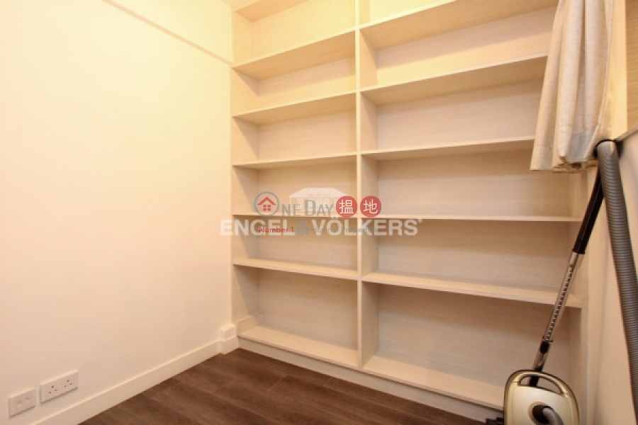 Property Search Hong Kong | OneDay | Residential | Sales Listings | 2 Bedroom Flat for Sale in Causeway Bay