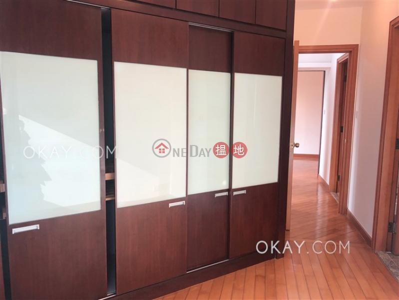 Sorrento Phase 1 Block 5 | Low Residential, Rental Listings | HK$ 41,000/ month