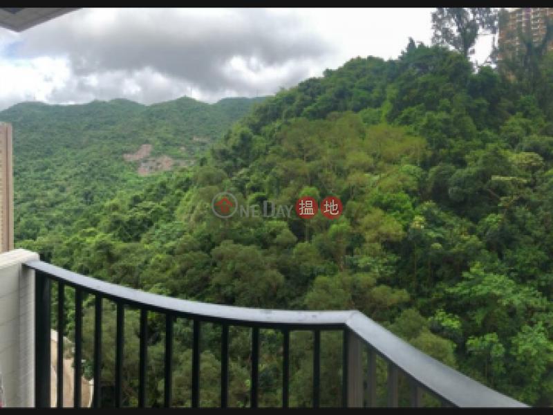 (With Carpark) Tai Hang Mid-Levels FLORA GARDEN For Sale 7 Chun Fai Road | Wan Chai District | Hong Kong Sales HK$ 28M