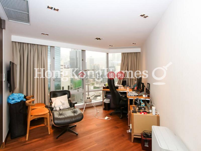 香港搵樓 租樓 二手盤 買樓  搵地   住宅出售樓盤會展中心會景閣兩房一廳單位出售