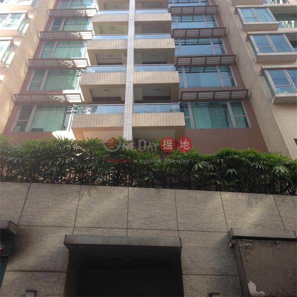 寶志閣 (Po Chi Court) 灣仔|搵地(OneDay)(3)