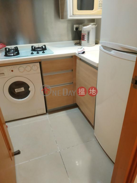 Property Search Hong Kong | OneDay | Residential | Rental Listings, Flat for Rent in The Zenith Phase 1, Block 3, Wan Chai