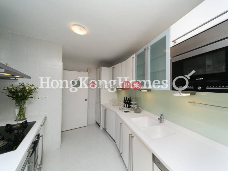 HK$ 91,500/ month | Queen\'s Garden Central District 2 Bedroom Unit for Rent at Queen\'s Garden