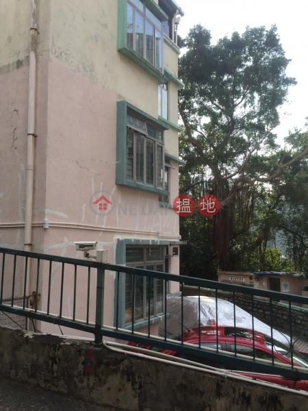 鍾山臺16號 (16 Chung Shan Terrace) 荔枝角|搵地(OneDay)(2)