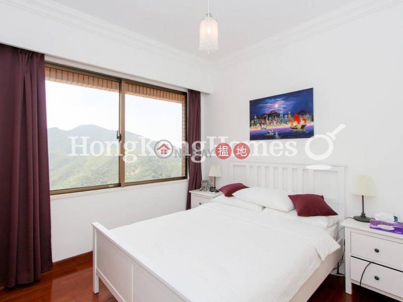 陽明山莊 凌雲閣三房兩廳單位出售|陽明山莊 凌雲閣(Parkview Rise Hong Kong Parkview)出售樓盤 (Proway-LID3203S)