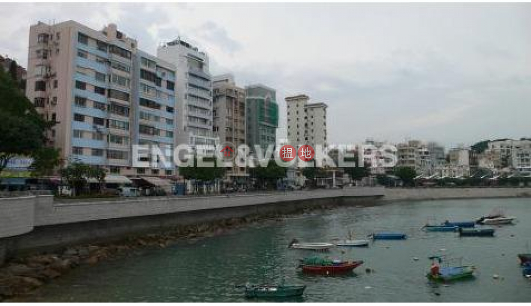 3 Bedroom Family Flat for Sale in Stanley | Sea and Sky Court 天別墅 Sales Listings