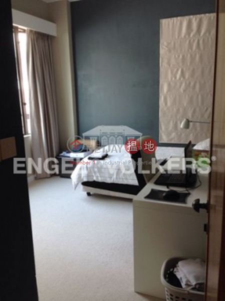 Property Search Hong Kong | OneDay | Residential, Sales Listings | 3 Bedroom Family Flat for Sale in Chung Hom Kok