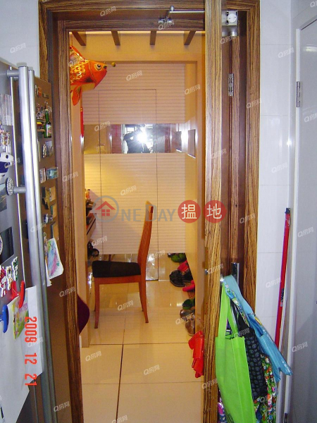 Ronsdale Garden | 3 bedroom Mid Floor Flat for Rent | Ronsdale Garden 龍華花園 Rental Listings